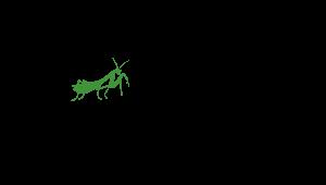 Biotomal