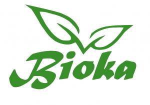 Bioka